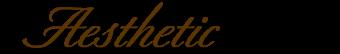 Centrum Kosmetologii Profesjonalnej logo